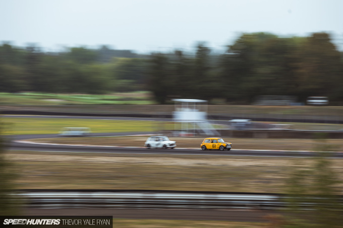 2019-All-British-Field-Meet-Mini-Portland_Trevor-Ryan-Speedhunters_029_6088