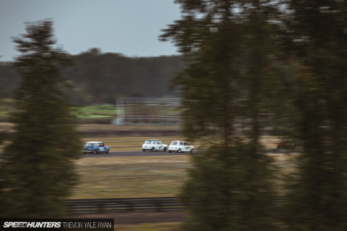 2019-All-British-Field-Meet-Mini-Portland_Trevor-Ryan-Speedhunters_030_6121