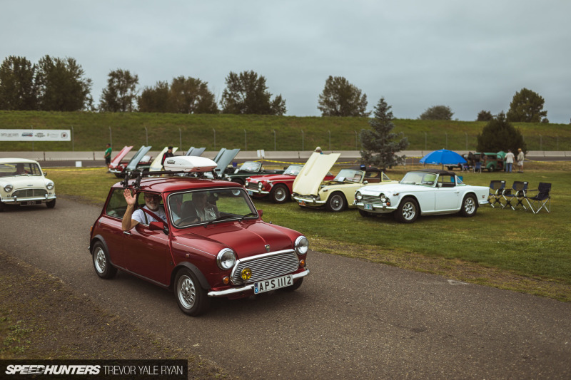 2019-All-British-Field-Meet-British-non-Mini_Trevor-Ryan-Speedhunters_006_5702