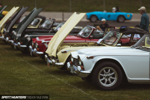 2019-All-British-Field-Meet-British-non-Mini_Trevor-Ryan-Speedhunters_010_5711