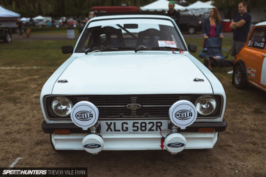 2019-All-British-Field-Meet-British-non-Mini_Trevor-Ryan-Speedhunters_012_5665