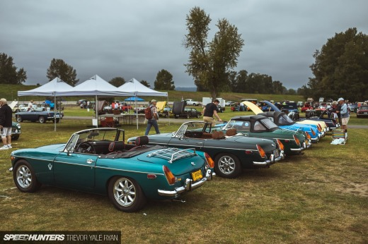 2019-All-British-Field-Meet-British-non-Mini_Trevor-Ryan-Speedhunters_013_5672