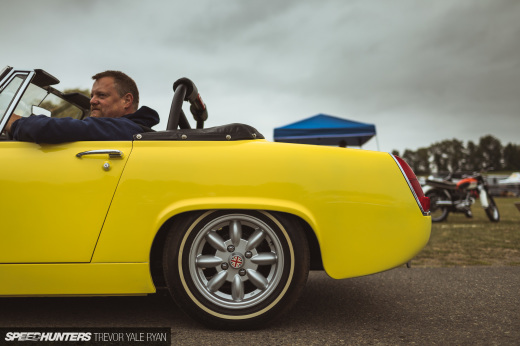 2019-All-British-Field-Meet-British-non-Mini_Trevor-Ryan-Speedhunters_017_5688
