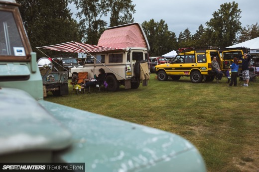 2019-All-British-Field-Meet-British-non-Mini_Trevor-Ryan-Speedhunters_022_5771