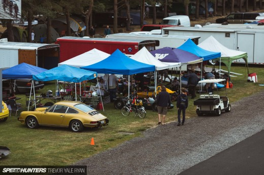 2019-All-British-Field-Meet-British-non-Mini_Trevor-Ryan-Speedhunters_023_6211