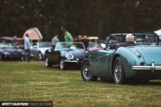 2019-All-British-Field-Meet-British-non-Mini_Trevor-Ryan-Speedhunters_024_5718