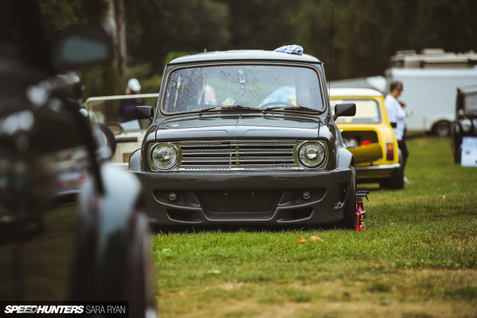 2019-All-British-Field-Meet-Favorite-Finds_Trevor-Ryan-Speedhunters_007_2679