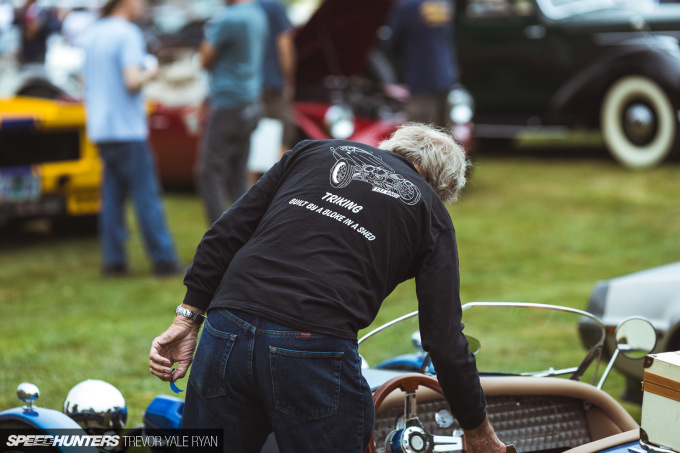 2019-All-British-Field-Meet-Favorite-Finds_Trevor-Ryan-Speedhunters_009_5909