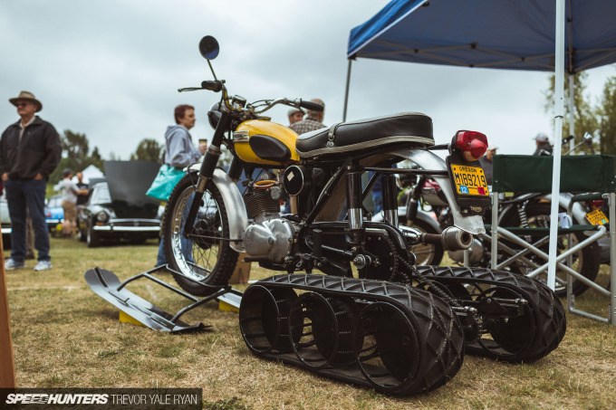 2019-All-British-Field-Meet-Favorite-Finds_Trevor-Ryan-Speedhunters_016_6235