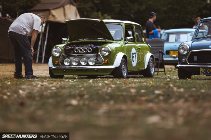 2019-All-British-Field-Meet-Favorite-Finds_Trevor-Ryan-Speedhunters_026_6309