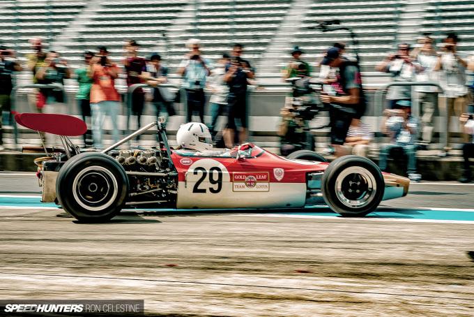 Speedhunters_Ron_Celestine_Lotus_Day_Formula1