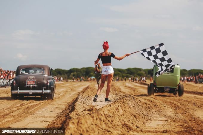 venice-beach-race-2019-by-wheelsbywovka-21