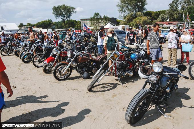 venice-beach-race-2019-by-wheelsbywovka-34