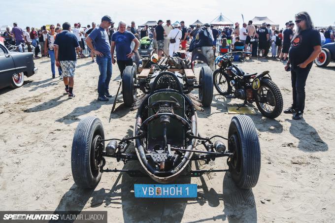 venice-beach-race-2019-by-wheelsbywovka-31