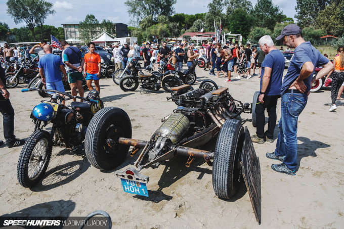 venice-beach-race-2019-by-wheelsbywovka-33