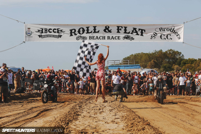 venice-beach-race-2019-by-wheelsbywovka-5