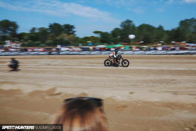 venice-beach-race-2019-by-wheelsbywovka-3