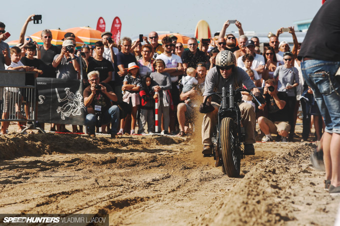 venice-beach-race-2019-by-wheelsbywovka-7