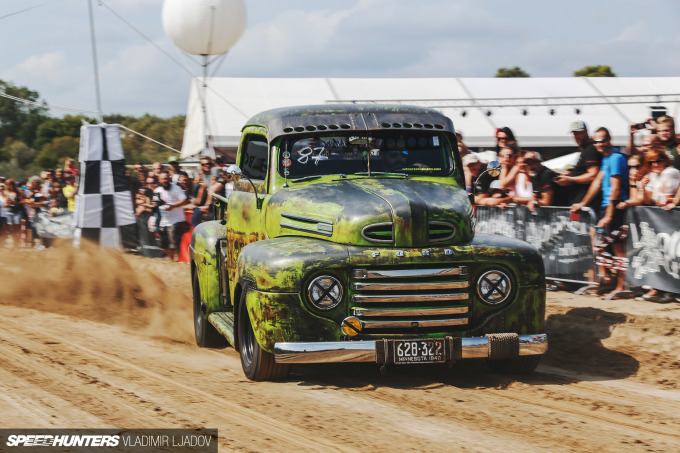 venice-beach-race-2019-by-wheelsbywovka-18