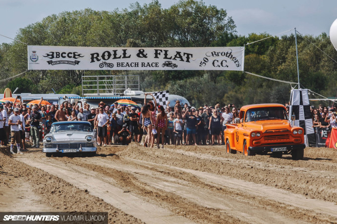 venice-beach-race-2019-by-wheelsbywovka-14