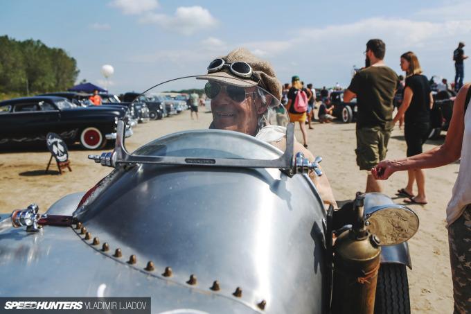 venice-beach-race-2019-by-wheelsbywovka-37