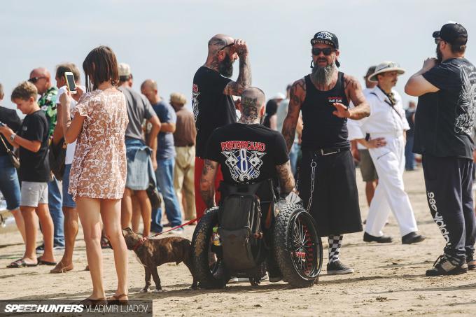 venice-beach-race-2019-by-wheelsbywovka-10