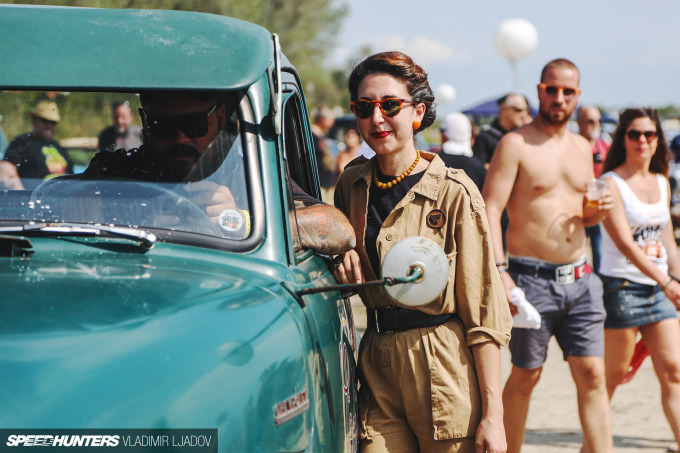 venice-beach-race-2019-by-wheelsbywovka-35