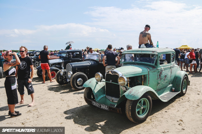 venice-beach-race-2019-by-wheelsbywovka-30