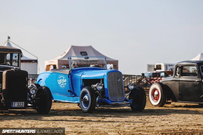 venice-beach-race-2019-by-wheelsbywovka-44