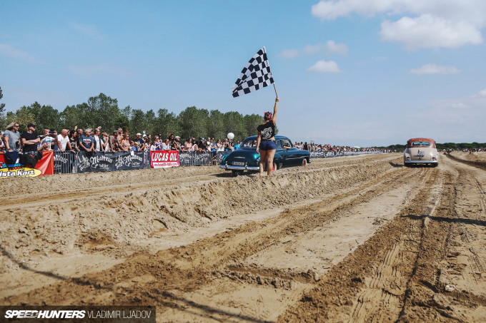 venice-beach-race-2019-by-wheelsbywovka-25