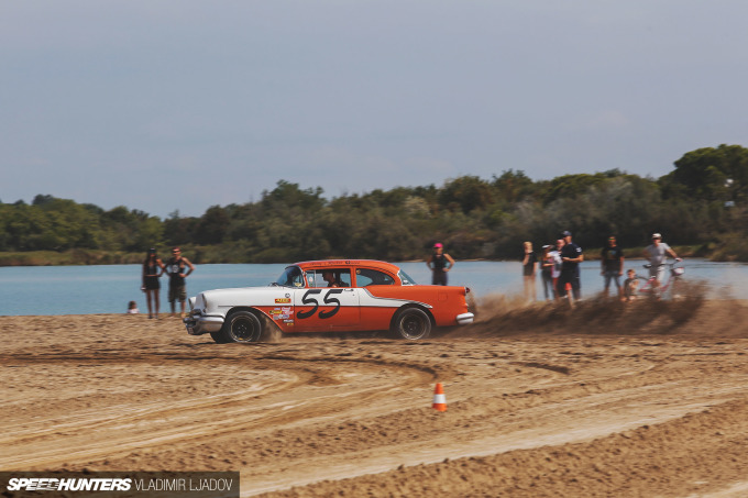 venice-beach-race-2019-by-wheelsbywovka-13