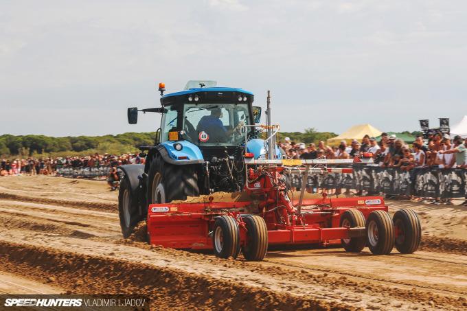 venice-beach-race-2019-by-wheelsbywovka-17