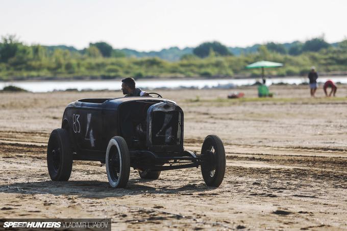 venice-beach-race-2019-by-wheelsbywovka-40
