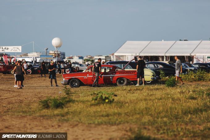 venice-beach-race-2019-by-wheelsbywovka-38