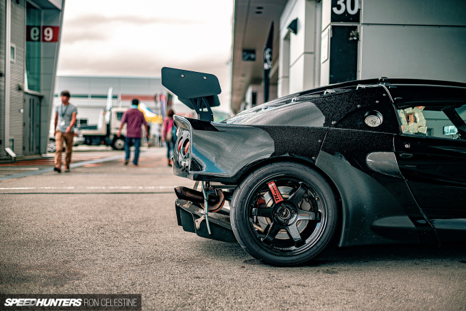 Speedhunters_Ron_Celestine_Lotus_Day_HondaB18_5