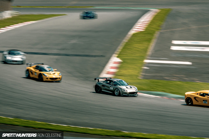 Speedhunters_Ron_Celestine_Lotus_Day_HondaK20_8