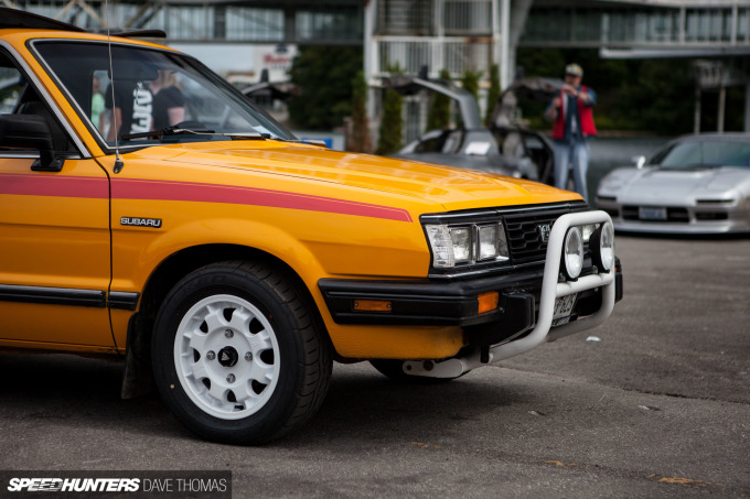Oblivion-Carshow-2019-Dave-Thomas-13-1-Speedhunters