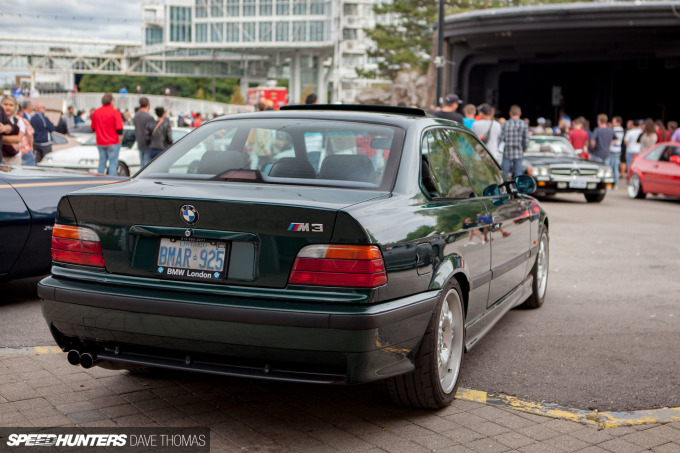 Oblivion-Carshow-2019-Dave-Thomas-21-Speedhunters