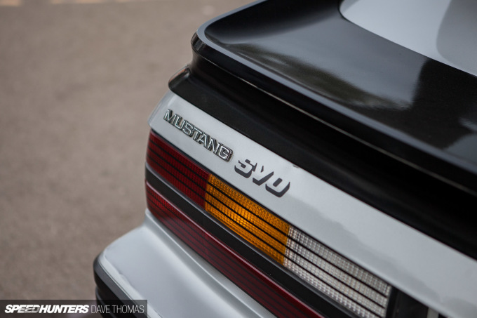 Oblivion-Carshow-2019-Dave-Thomas-23-Speedhunters
