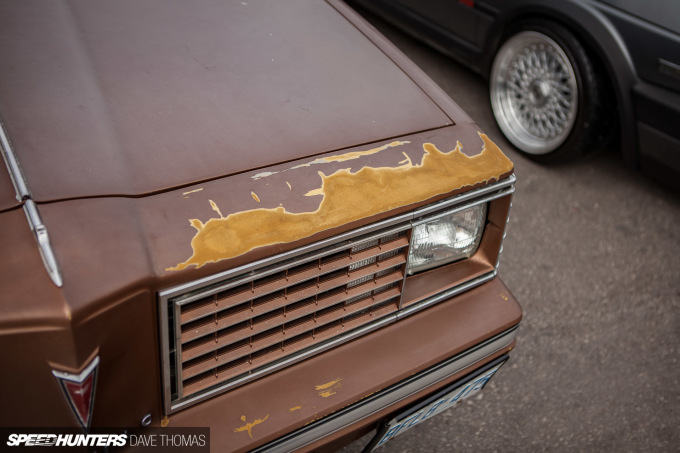 Oblivion-Carshow-2019-Dave-Thomas-28-Speedhunters
