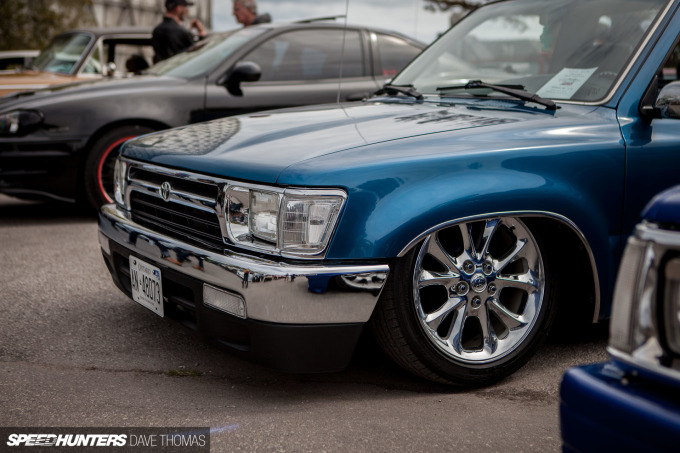 Oblivion-Carshow-2019-Dave-Thomas-41-Speedhunters