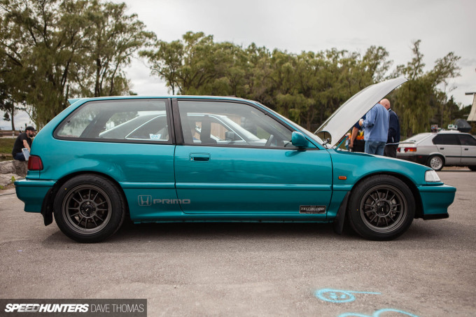 Oblivion-Carshow-2019-Dave-Thomas-45-Speedhunters