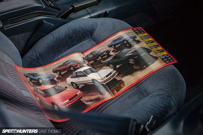 Oblivion-Carshow-2019-Dave-Thomas-51-Speedhunters