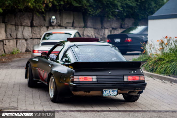 Oblivion-Carshow-2019-Dave-Thomas-55-Speedhunters