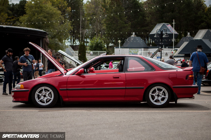 Oblivion-Carshow-2019-Dave-Thomas-62-Speedhunters