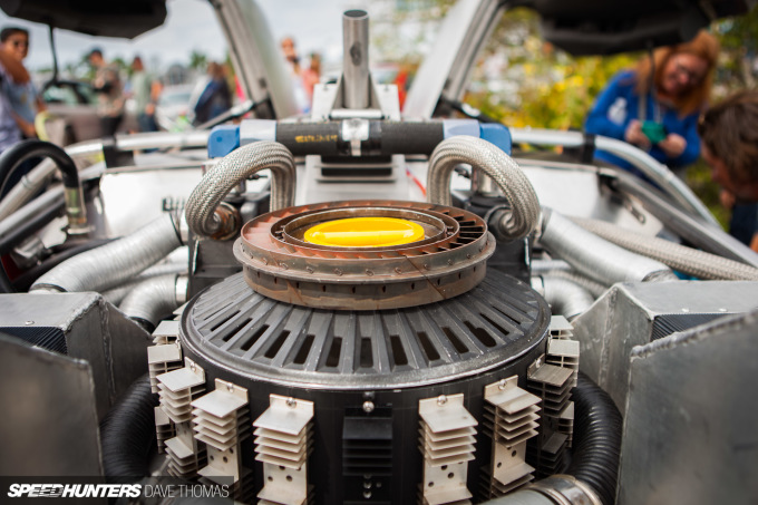 Oblivion-Carshow-2019-Dave-Thomas-78-Speedhunters