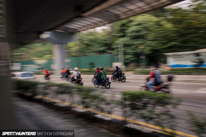 Malaysia_Linc_KL_Everingham_Speedhunters_ (26)