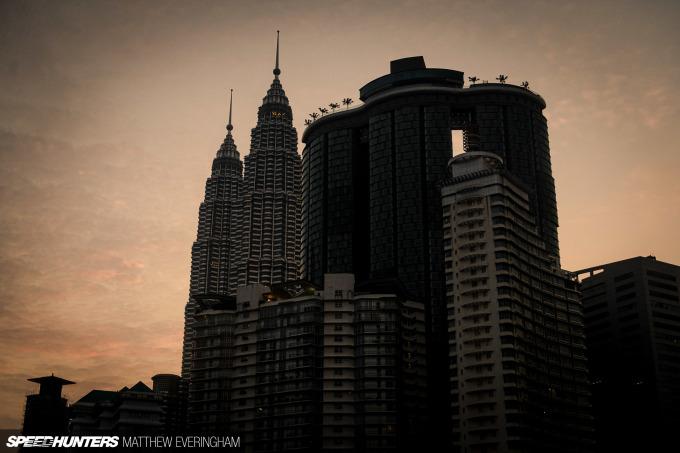 Malaysia_Linc_KL_Everingham_Speedhunters_ (1)