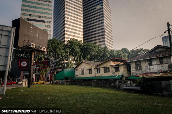 Malaysia_Linc_KL_Everingham_Speedhunters_ (7)