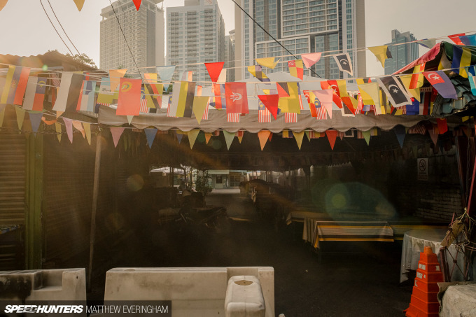 Malaysia_Linc_KL_Everingham_Speedhunters_ (8)